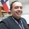 Juan tutors Ap Physics 2 Mechanics in Sugar Land, TX