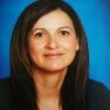 Christy tutors Study Skills in Spokane, WA