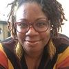 Natasha tutors Writing in Jacksonville, FL