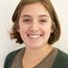 Abby tutors Study Skills in Providence, RI