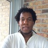 Quincy tutors Spanish in Chicago, IL