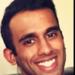 Soumith tutors in Rochester Hills, MI