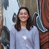 Rachel tutors SAT in Davis, CA