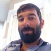 James tutors Pre-Calculus in San Diego, CA