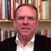 Scott tutors Introduction to Fiction in Half Moon Bay, CA