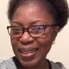 Olabisi tutors in Garner, NC