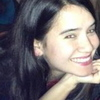 Anna tutors Spanish in Austin, TX