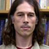 Nathan tutors in Tucson, AZ