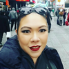 Kimberly tutors ACT in New York, NY