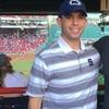 Stephan tutors Organization in Boston, MA