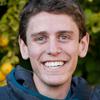 Ross tutors Physics in Seattle, WA