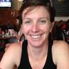 Caroline tutors Latin in Chicago, IL