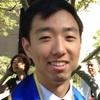 Eugene tutors Geometry in Los Angeles, CA