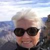 Pam tutors Social Studies in Boca Raton, FL