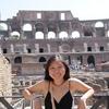 Sarah tutors English in Baltimore, MD