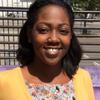 Tayla tutors 10th Grade math in Clarkston, GA