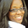 Vanessa tutors Spanish in Austell, GA