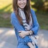 Marissa tutors GRE in Baltimore, MD