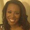 Cassandra tutors English in Pasadena, MD