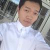Bangquan tutors Mandarin Chinese in Jacksonville, FL