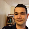 Sean tutors GRE in Baltimore, MD