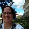 Erin tutors in Cincinnati, OH