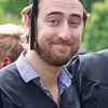 Aaron tutors Physics in Baltimore, MD