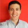 Phillip tutors Mandarin Chinese in Chula Vista, CA