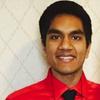 Justin tutors Spanish in Aurora, IL