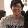 Daniel tutors Calculus 1 in Las Vegas, NV