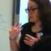 Emily tutors in New Haven, CT