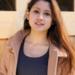 Hannah tutors Study Skills in Claremont, CA