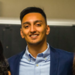 Mitul tutors in Edison, NJ