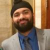 Jasjit tutors Physical Science in Burlington, NJ