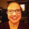 Adrienne tutors Spanish in St. Louis, MO