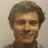 Justin tutors Statistics in Mechanicsville, VA