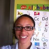 Marlo tutors AP French Language and Culture in Emeryville, CA