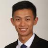 Jian tutors Physics in Ann Arbor, MI