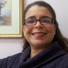 Karen tutors English in Selden, NY