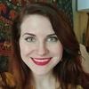Sarah tutors SAT in Birmingham, AL