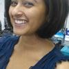 Haseena tutors Geometry in Decatur, GA