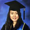 Priscilla tutors Korean in Irvine, CA