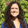Julie tutors ACCUPLACER ESL in San Francisco, CA