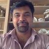 Rajneesh tutors General Math in Fountain Hills, AZ