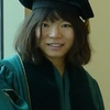 Qianyu (Theresa) tutors English in Hurst, TX