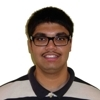 Abhinav tutors Study Skills in Barrington, RI