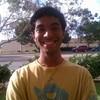 Richard is a San Diego, CA tutor