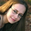 Melanie tutors Study Skills in Huntington, WV