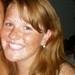 Kelly tutors Study Skills in Charlottesville, VA