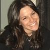 Harvard_grad tutors in New York, NY